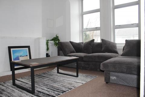 5 bedroom terraced house to rent - Stanmer Park Road, BRIGHTON BN1