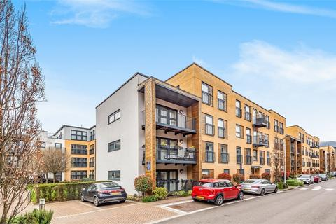 2 bedroom flat for sale - Brindley Court, Letchworth Road, Stanmore, Greater London