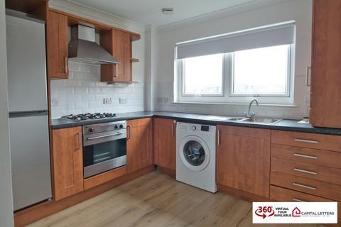 2 bedroom flat to rent - Coplaw Street, Pollokshields, Glasgow, G42