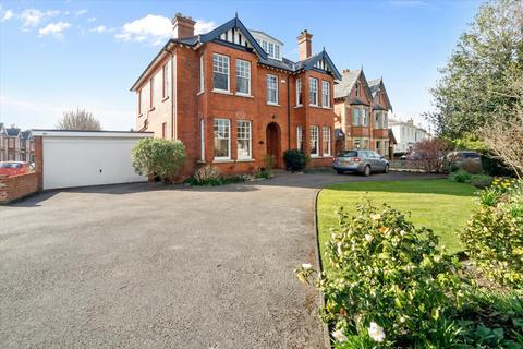 7 bedroom detached house for sale - Leckhampton Road, Cheltenham, Gloucestershire, GL53