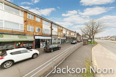 2 bedroom flat for sale - Kingston Road, Ewell