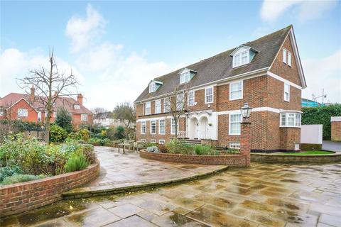 3 bedroom end of terrace house for sale - Cambisgate, London, SW19