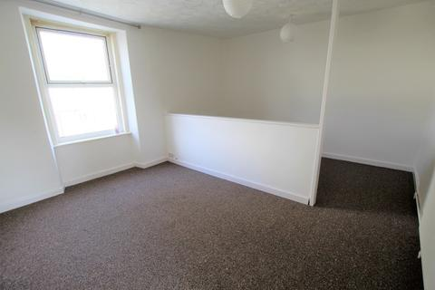 1 bedroom apartment to rent - Charlotte Street, Morice Town, Plymouth