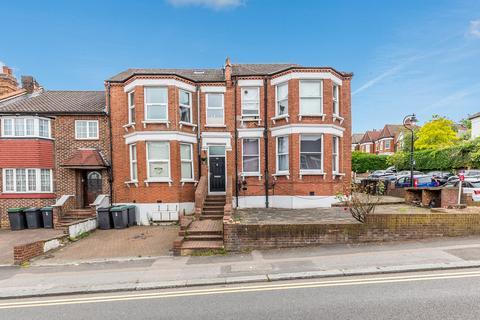 2 bedroom apartment for sale - Colney Hatch Lane, London, N10