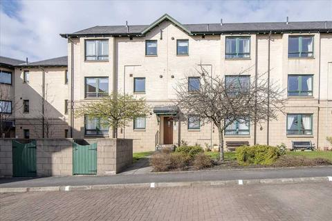 2 bedroom apartment for sale - 31 Colville Gardens, Alloa FK10 1DU
