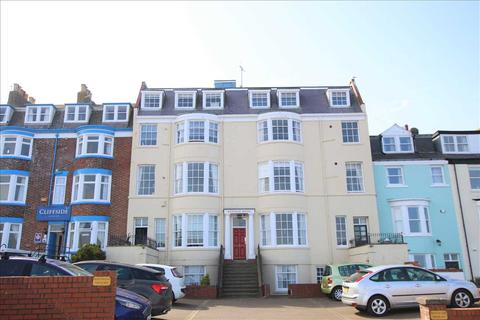 2 bedroom apartment for sale - Flat 9, Kenwood House