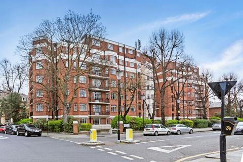 3 bedroom apartment to rent - Holland Villas Road London W14