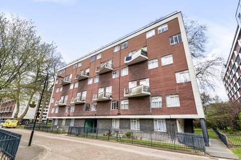 1 bedroom flat for sale - Bayswater,  London,  W2