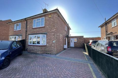 2 bedroom semi-detached house to rent - Yarnton,  Oxfordshire,  OX5