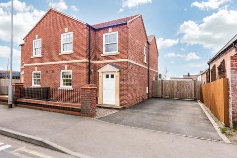 3 bedroom semi-detached house for sale - Fakenham