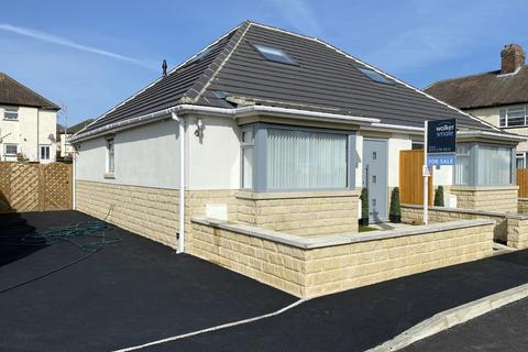 2 bedroom semi-detached bungalow for sale - Redesdale Grove, Adel