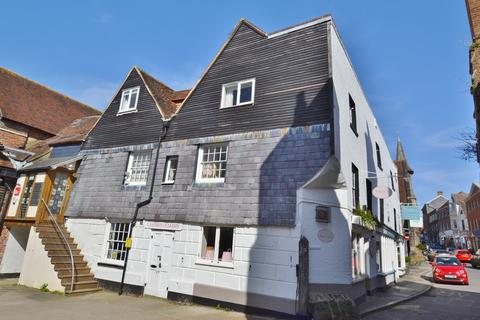 2 bedroom apartment for sale - Petworth, West Sussex