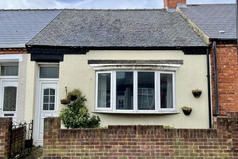 2 bedroom terraced bungalow for sale - Dent Street, Fulwell