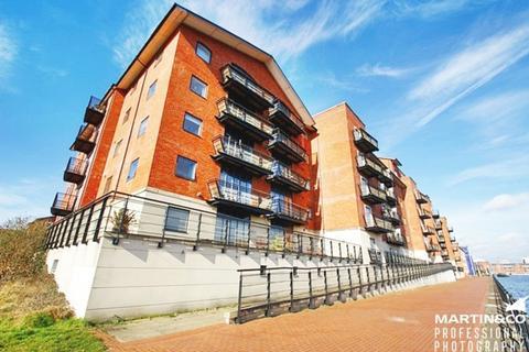 1 bedroom apartment for sale - Henke Court, Atlantic Wharf