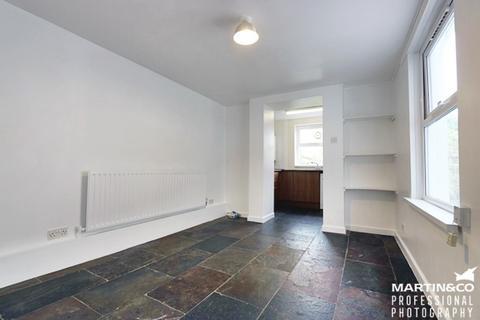 4 bedroom terraced house for sale - Carlisle Street, Splott