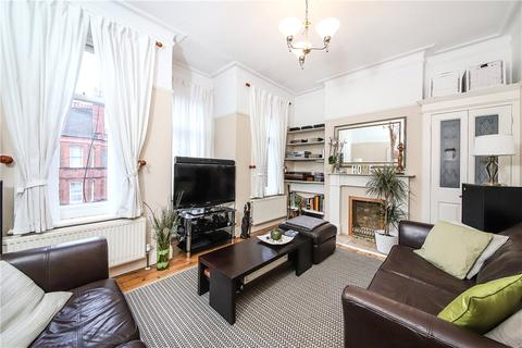 2 bedroom apartment for sale - Amesbury Avenue, Streatham Hill, London, SW2