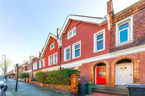 4 bedroom terraced house for sale - Downton Avenue, Streatham Hill, London, SW2