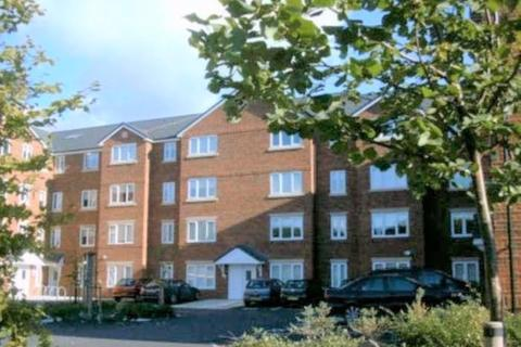 2 bedroom apartment for sale - Woodsome Park, Gateacre