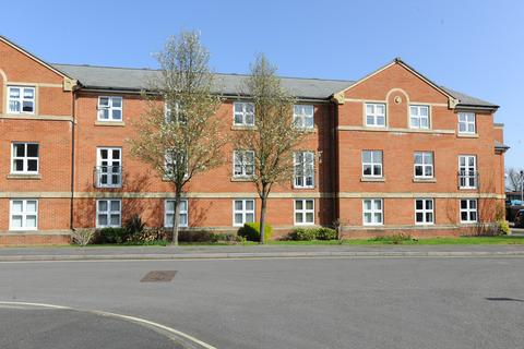 2 bedroom apartment for sale - Nightingale Close, Chesterfield