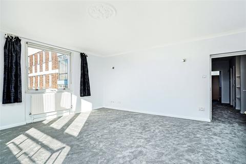 3 bedroom flat to rent - Belgravia Court, 33 Ebury Street, Belgravia, London