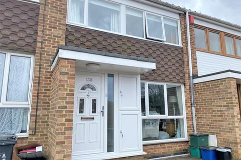 3 bedroom terraced house for sale - Osward, Courtwood Lane, Croydon