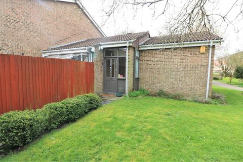 2 bedroom terraced bungalow for sale - Sorrel Bank, Linton Glade, Croydon
