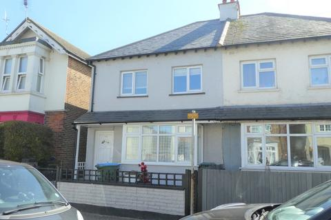 3 bedroom semi-detached house for sale - Longford Road, Bognor Regis