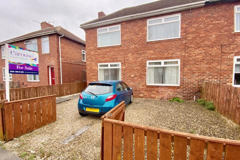 3 bedroom semi-detached house for sale - Whitemere Gardens, Wardley