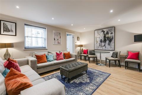 2 bedroom flat for sale - Ifield Road, Chelsea, London