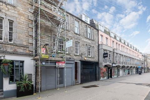 1 bedroom flat to rent - Rose Street, Old Town, Edinburgh, EH2