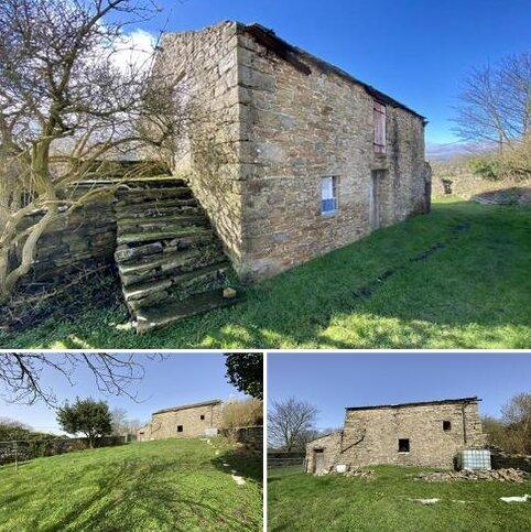 2 bedroom barn for sale - Wharton Barn, Askrigg