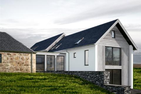 Land for sale - House Site At Upper Craighill, Arbuthnott, Laurencekirk, AB30