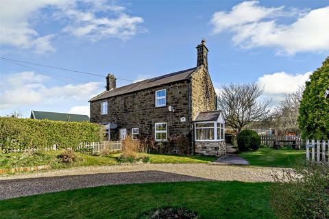 1 bedroom semi-detached house for sale - Railway Cottage, Bellingham, Hexham, NE48