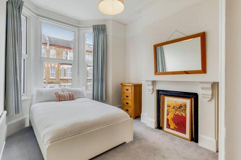 2 bedroom flat to rent - Fermoy Road, Maida Vale W9