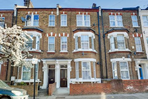 2 bedroom flat to rent - Fermoy Road, Maida Hill W9