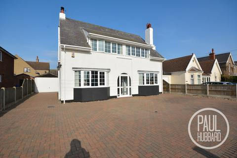 6 bedroom detached house for sale - Nightingale Road, Pakefield, Suffolk