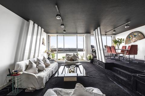 1 bedroom apartment for sale - Altior Court, Shepherds Hill, Highgate, N6