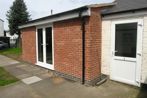 1 bedroom flat to rent - Brindley Street, Stourport On Severn, Worcs, DY13