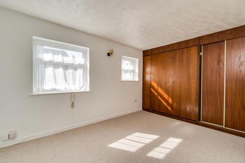 Studio for sale - St Peters Court, King Street, Plymouth