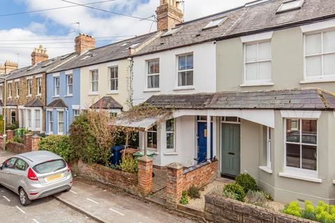 3 bedroom terraced house for sale - East Oxford OX4 3AS