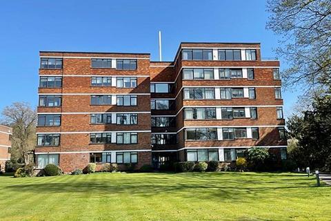 2 bedroom flat for sale - Woodhurst South, MAIDENHEAD, SL6
