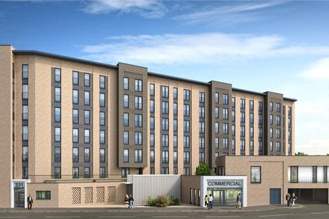 2 bedroom apartment for sale - The Merchant, Upper Bell Street, Glasgow, Lanarkshire