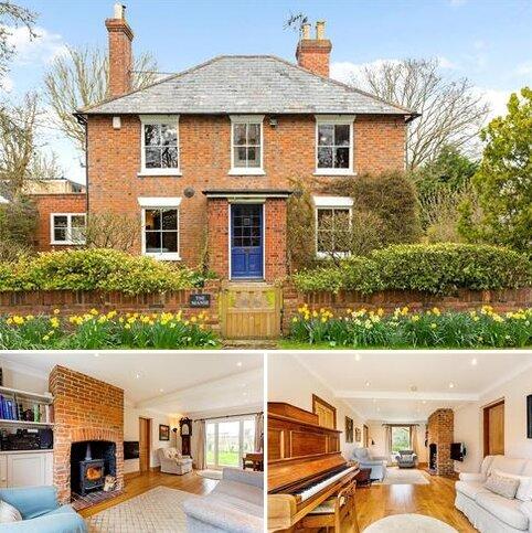 3 bedroom character property for sale - Biddenden Road, Smarden, Ashford, Kent, TN27