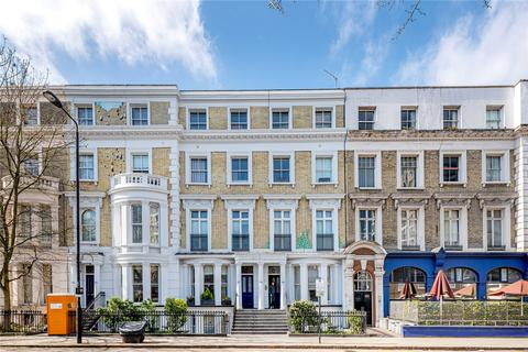 3 bedroom apartment for sale - Ladbroke Grove, London, W11