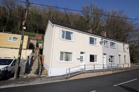 3 bedroom terraced house for sale - Trevaughan, Carmarthen