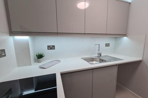 1 bedroom flat to rent - Renfield Street, Renfrew, Renfrewshire, PA4