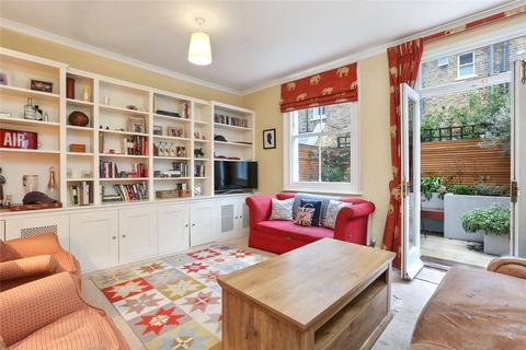 3 bedroom terraced house for sale - Thorpebank Road, Shepherds Bush, London, W12