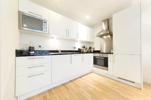 1 bedroom apartment for sale - Denison House, 20 Lanterns Way, London, E14