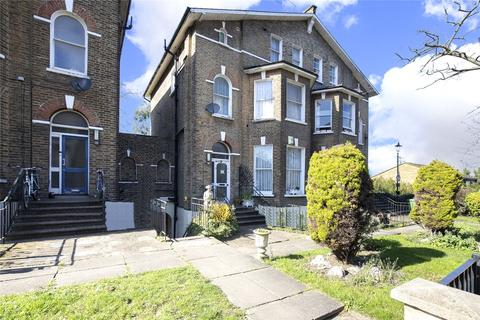 1 bedroom apartment for sale - St Johns Vale, St Johns, SE8