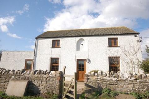2 bedroom detached house to rent - Goldsland Cottage, Goldsland Farm, Wenvoe, CF5 6BE